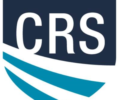 ¿Qué supone ser agente inmobiliario con la designación CRS?
