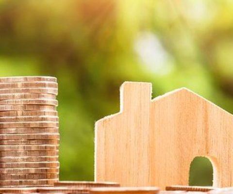 ¿Cómo valoramos tu vivienda?