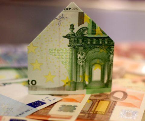 Claves para invertir en vivienda en Huesca capital.