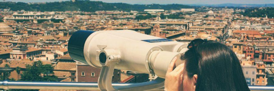¿Cómo será el sector inmobiliario en Huesca tras el COVID-19?