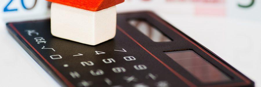 ¿Quieres saber cómo solicitar una moratoria para tu hipoteca?