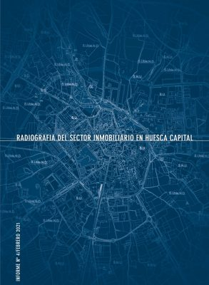 informe mercado 2020HU.pdf