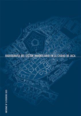 Portada Informe 3 Jaca