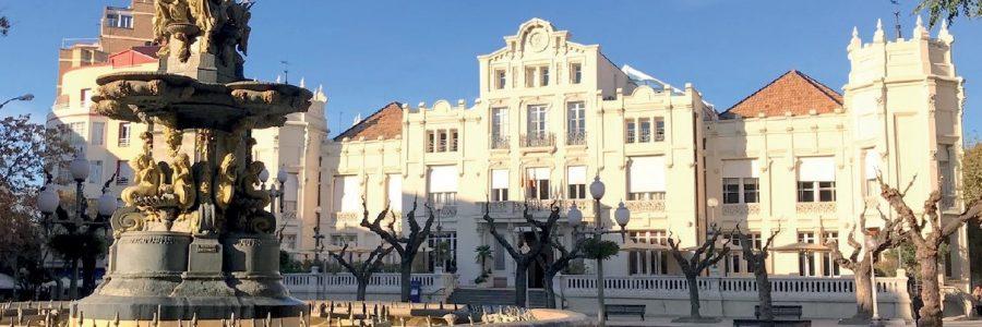 Actualidad inmobiliaria en Huesca. Primer trimestre 2021.